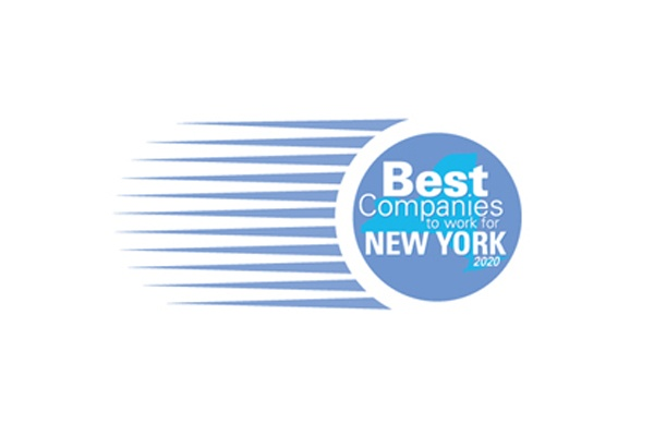 BME Named A Best Company To Work For