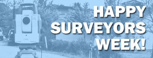 National Survey Week