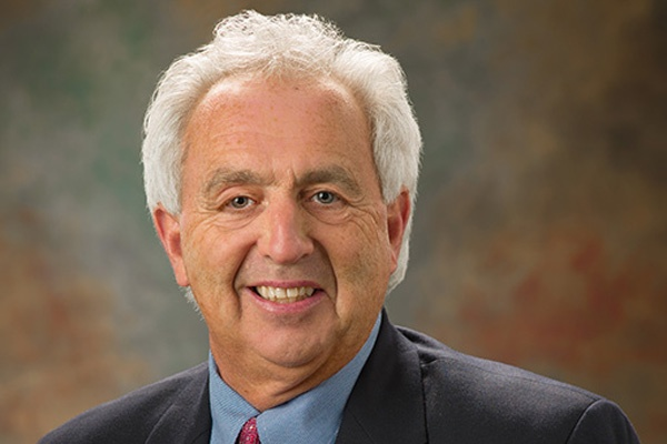 Bob Cantwell to Retire after 32 Years with BME Associates
