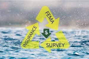 Accurate Data May Translate to Flood Insurance Savings